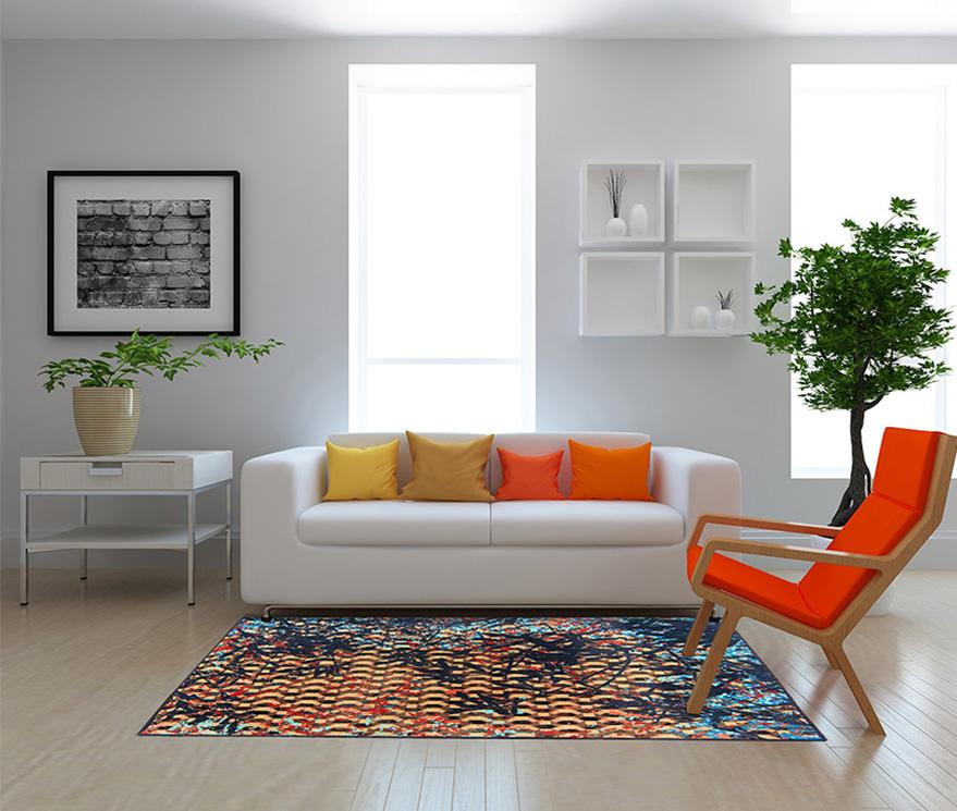 teppich fu matten teppiche vom hersteller. Black Bedroom Furniture Sets. Home Design Ideas